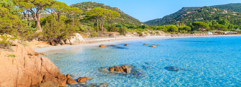 Le plus beau des tours de Corse
