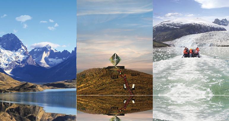 Patagonie & Terre de feu