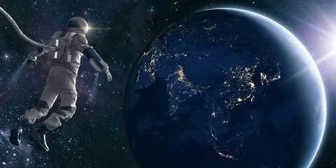 Vivez l'épopée spatiale russe à Moscou !