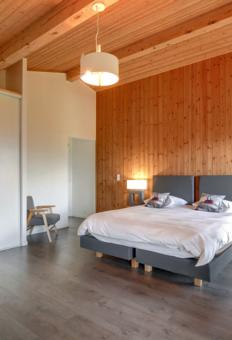 Hotel Terrasse Mont-Blanc