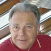 Pierre KOHLER