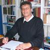 Maurice CARREZ