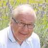 Jacques Labescat