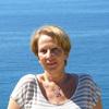 Elisabeth Rosonne
