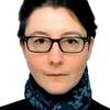 Émilie RAUSCHER