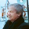 Michel CHANDEIGNE