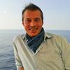 Yann Mathieux